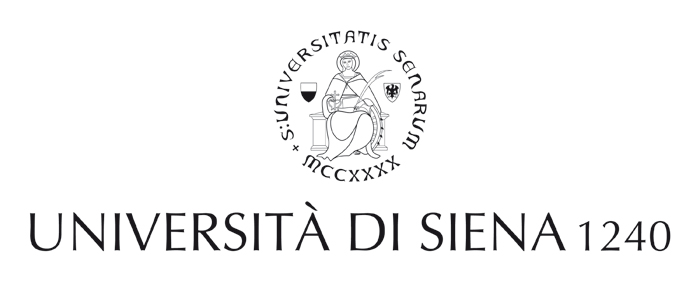 logo università di Siena